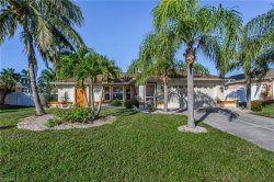 Photo of 1936 SE 8th AVE, Cape Coral, FL 33990 (MLS # 218075276)