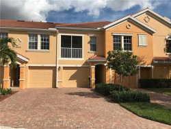Photo of 1848 Concordia Lake CIR, Unit 908, Cape Coral, FL 33909 (MLS # 218075515)