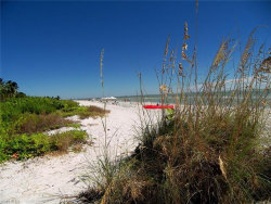 Photo of 1501 Middle Gulf DR, Unit C310, Sanibel, FL 33957 (MLS # 218075542)