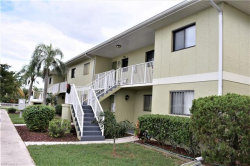 Photo of 25225 Rampart BLVD, Unit 2202, Punta Gorda, FL 33983 (MLS # 218075614)