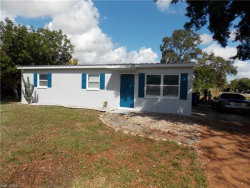 Photo of North Fort Myers, FL 33903 (MLS # 218075768)