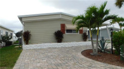 Photo of 17760 Peppard DR, Fort Myers Beach, FL 33931 (MLS # 218075847)