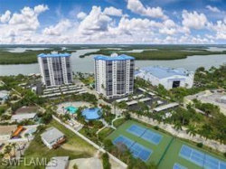Photo of 4753 Estero BLVD, Unit 404, Fort Myers Beach, FL 33931 (MLS # 218075962)
