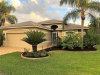 Photo of 13100 Lake Meadow DR, Fort Myers, FL 33913 (MLS # 218075988)