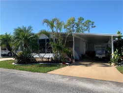 Photo of 255 Ibis, Punta Gorda, FL 33950 (MLS # 218076019)