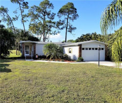 Photo of 19691 Eagle Trace CT, North Fort Myers, FL 33903 (MLS # 218076059)