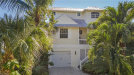 Photo of 11547 Laika LN, Captiva, FL 33924 (MLS # 218076082)