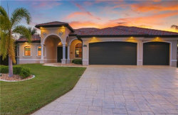 Photo of 5412 SW 2nd AVE, Cape Coral, FL 33914 (MLS # 218076130)