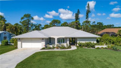 Photo of 1825 Imperial Golf Course BLVD, Naples, FL 34110 (MLS # 218076204)