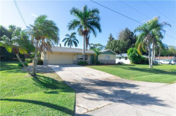 Photo of 481 Grenier DR, North Fort Myers, FL 33903 (MLS # 218076420)