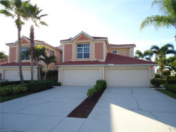 Photo of 3120 Sea Trawler BEND, Unit 3104, North Fort Myers, FL 33903 (MLS # 218076446)