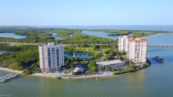 Photo of 8771 Estero BLVD, Unit 907, Fort Myers Beach, FL 33931 (MLS # 218076514)