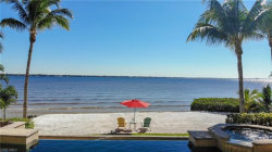 Photo of 12604 Panasoffkee DR, North Fort Myers, FL 33903 (MLS # 218076732)