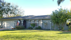 Photo of North Fort Myers, FL 33917 (MLS # 218076734)