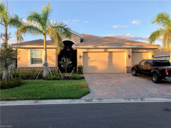 Photo of North Fort Myers, FL 33903 (MLS # 218076783)