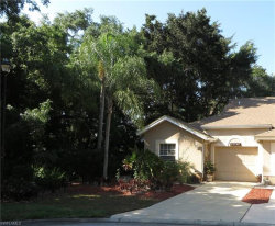 Photo of 21142 Country Creek DR, Estero, FL 33928 (MLS # 218077522)