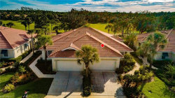 Photo of 9333 Aviano DR, Fort Myers, FL 33913 (MLS # 218077683)