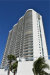Photo of 3040 Oasis Grand BLVD, Unit 808, Fort Myers, FL 33916 (MLS # 218078020)