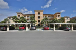 Photo of 10760 Palazzo WAY, Unit 403, Fort Myers, FL 33913 (MLS # 218078051)