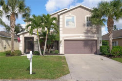 Photo of 13273 Hampton Park CT, Fort Myers, FL 33913 (MLS # 218078792)
