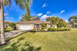 Photo of 12511 Morning Glory LN, Fort Myers, FL 33913 (MLS # 218079302)