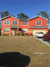 Photo of 5562 Benton ST, Lehigh Acres, FL 33971 (MLS # 218079322)