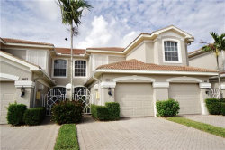 Photo of 10014 Sky View WAY, Unit 606, Fort Myers, FL 33913 (MLS # 218079401)