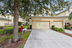 Photo of 11951 Champions Green WAY, Unit 408, Fort Myers, FL 33913 (MLS # 218079843)