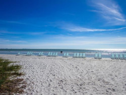 Photo of 1501 Middle Gulf DR, Unit H210, Sanibel, FL 33957 (MLS # 218080098)