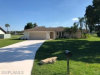 Photo of 7342 Constitution CIR, Fort Myers, FL 33967 (MLS # 218080128)