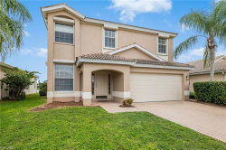 Photo of 13020 Lake Meadow DR, Fort Myers, FL 33913 (MLS # 218080179)