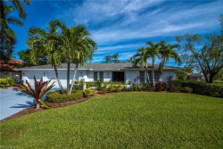 Photo of 5646 Montilla DR, Fort Myers, FL 33919 (MLS # 218080364)
