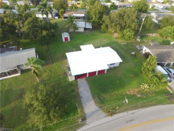 Photo of 150 Brooks RD, North Fort Myers, FL 33917 (MLS # 218080560)