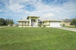 Photo of 151 SW 29th ST, Cape Coral, FL 33914 (MLS # 218080582)