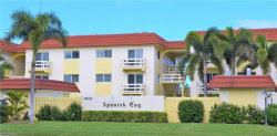Photo of 1610 Middle Gulf DR, Unit B4, Sanibel, FL 33957 (MLS # 218080702)