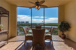 Photo of 5781 Cape Harbour DR, Unit 701, Cape Coral, FL 33914 (MLS # 218080759)