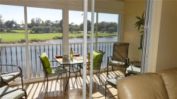 Photo of 14551 Sherbrook PL, Unit 204, Fort Myers, FL 33912 (MLS # 218080812)