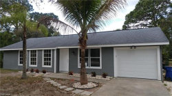 Photo of 17400 Lee RD, Fort Myers, FL 33967 (MLS # 218080971)