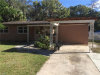 Photo of 3546 Edgewood AVE, Fort Myers, FL 33916 (MLS # 218081217)