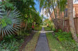 Photo of 5224 Cedarbend DR, Unit 4, Fort Myers, FL 33919 (MLS # 218081295)