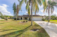 Photo of 6772 Plantation Manor LOOP, Fort Myers, FL 33966 (MLS # 218081651)