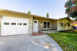Photo of Fort Myers, FL 33916 (MLS # 218081653)