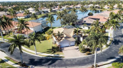 Photo of Fort Myers, FL 33907 (MLS # 218081750)