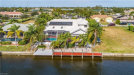 Photo of 1508 SW 48th TER, Cape Coral, FL 33914 (MLS # 218082221)