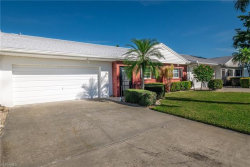 Photo of 1477 Palm Woode DR, Fort Myers, FL 33919 (MLS # 218082276)