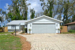 Photo of Fort Myers, FL 33967 (MLS # 218082490)