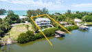 Photo of 952 S Seas Plantation RD, Captiva, FL 33924 (MLS # 218082728)