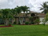 Photo of 1925 SW 51st TER, Cape Coral, FL 33914 (MLS # 218082999)