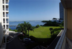 Photo of 2885 Palm Beach BLVD, Unit 301, Fort Myers, FL 33916 (MLS # 218083268)