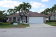 Photo of North Fort Myers, FL 33903 (MLS # 218083734)